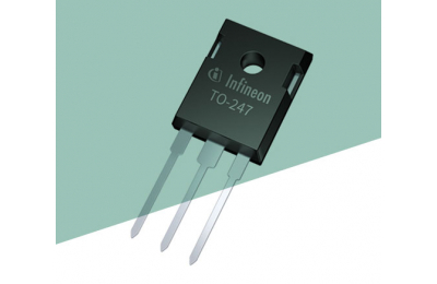 Infineon вошел в топ 15 производителей полупроводников