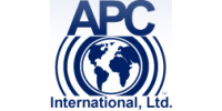APC International