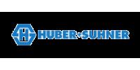 9. Huber+Suhner