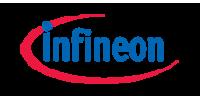 1. Infineon