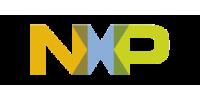 6. NXP