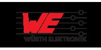 2. Wurth Elektronik