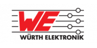 2. Wurth Elektronik