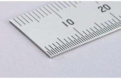 Murata создала первый в мире многослойный керамический конденсатор