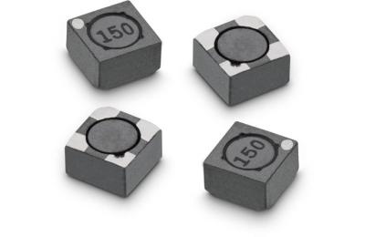 Wurth Elektronik eiSos представляет WE-MTCI — самый компактный трансформатор 1:N